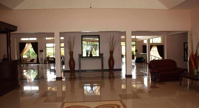 Nashera Hotel