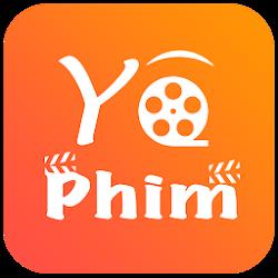 Yo Phim - Xem Phim Hd Tổng Hợp Miễn Phí Mod APK