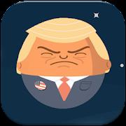 Flappy Trump