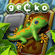 Gecko the Game - Androidアプリ