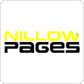 Nillowpages..