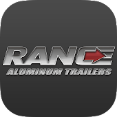 Rance Aluminum Trailer Kit