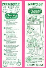 Photo: Austick's Bookshops (2)