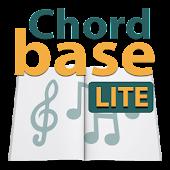 Chordbase Lite (ChordPro)