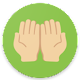 Hafalan Doa (app)