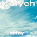 leaf yeh icon