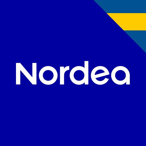 Nordea Mobile Bank – Sweden Apk Download Free for PC, smart TV