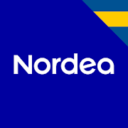 App Nordea Mobile Bank – Sweden APK for Windows Phone