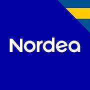 App Nordea Mobile Bank – Sweden APK for Windows Phone