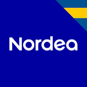 Nordea Mobile Bank – Sweden