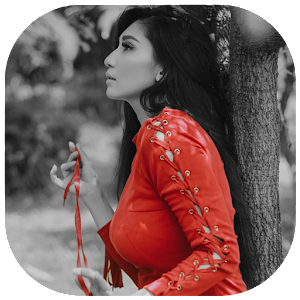 Photo Editor New Version 2018 Color Splash