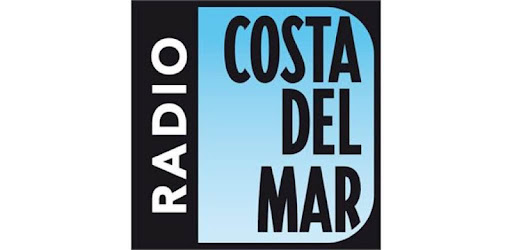 Costa Del Mar app (apk) free download for Android/PC/Windows screenshot