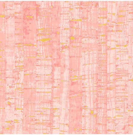 Rosa Metallic Uncorked (11300)