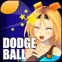 DodgeGirl icon