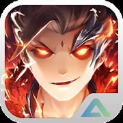 Download Game Game Tam Quốc Vô Song 3D v1.0.3 MOD FOR ANDROID | MENU MOD  | DMG MULTIPLE  | DEFENSE MULTIPLE APK Mod Free