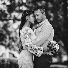 Hochzeitsfotograf José maría Jáuregui (jauregui). Foto vom 02.11.2017