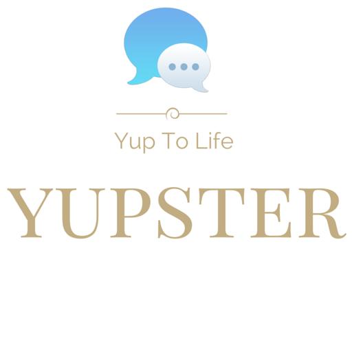 Yupster Messenger