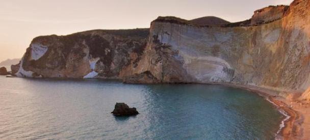 Ilha Ponza