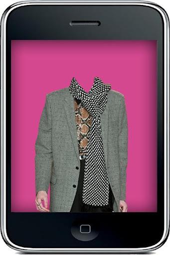 New York Fashion Photo
