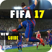 Tips For FIFA 17 New