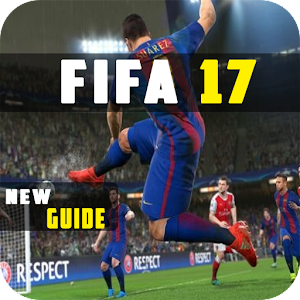 how to play fifa on mac