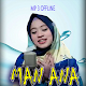 Download Man Ana Sholawat Populer Offline For PC Windows and Mac