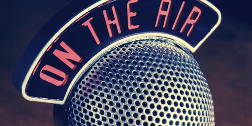Radio Tele CEMESHaiti