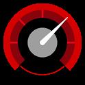 4Gmark (Full & Speed Test) icon