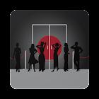 Night Clubs UNLTD. icon