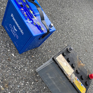 BRZ ZC6のカスタム事例画像 458mさんの2020年04月21日20:39の投稿