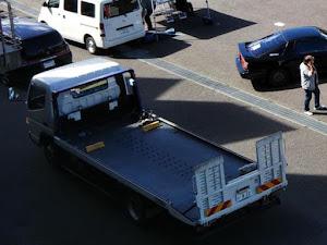 スープラ MA70 ターボ A  S63のカスタム事例画像 スーパーセリーヌさんの2020年10月12日07:20の投稿