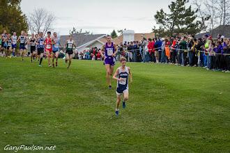 Photo: 4A Boys - Washington State Cross Country Championships   Prints: http://photos.garypaulson.net/p358376717/e4a5c3a8a