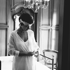 Wedding photographer Marco Romandini (romandini). Photo of 17.09.2015