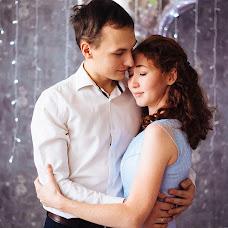 Wedding photographer Tamara Dmitrieva (HTPhoto). Photo of 12.12.2016