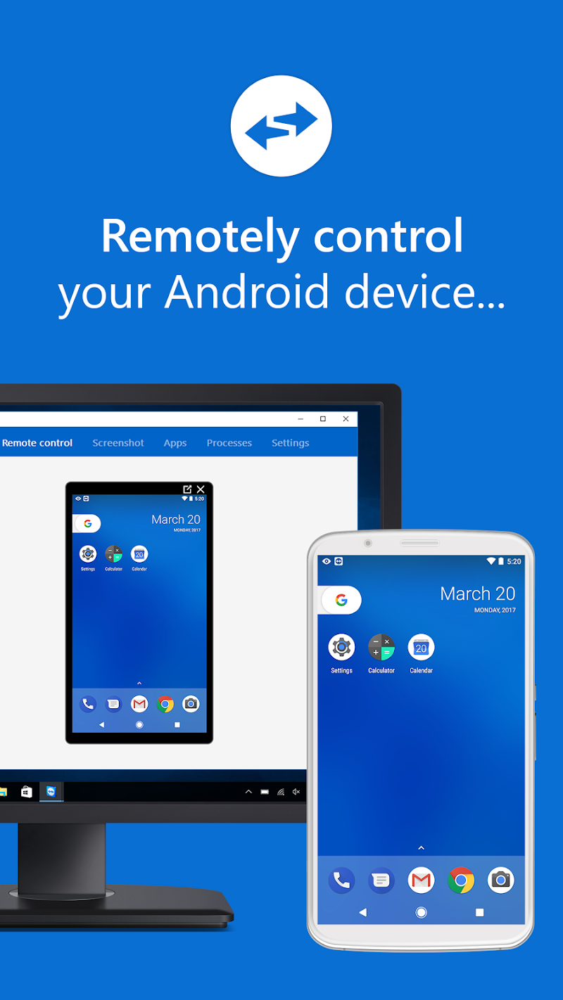TeamViewer QuickSupport APK Cracked Free Download | Cracked