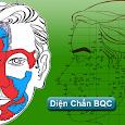 Diện Chẩn BQC Pro