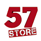 Download 57 Store For PC Windows and Mac