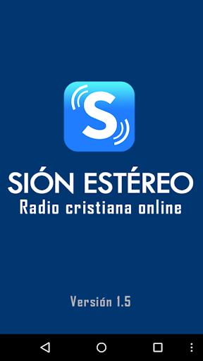 Sion Estereo Radio