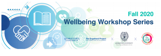 Wellbeing%20Workshop%20Series.png