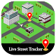 Street View Live 2019(Gps Navigation) APK