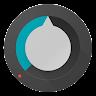 polis.app.volumcontrol