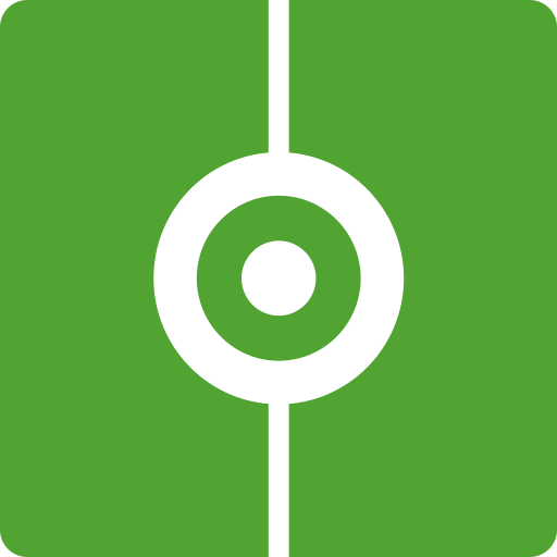 BeSoccer Apps avatar image
