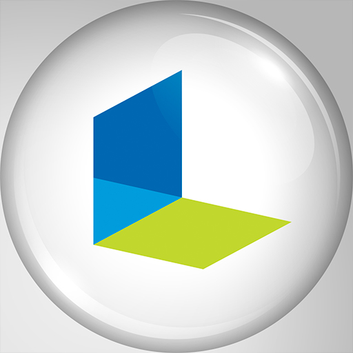 NEXON M Inc. avatar image