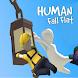 Walkthrough for human fall flat