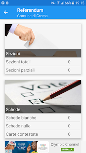 Referendum screenshot
