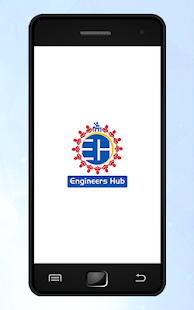 Engineers Hub - náhled