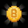 com.fumbgames.bitcoinminor