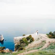 Wedding photographer Anastasiya Kasimova (Shanti30). Photo of 29.05.2017