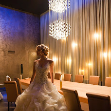 Wedding photographer Elena Medvedeva (ElenaMedvedeva). Photo of 02.04.2015