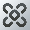 Lenta.ru icon